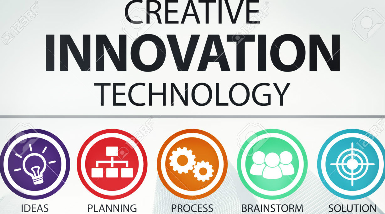 Creative-Innovation-Technology-Ideas-Inspiration-Concept-3