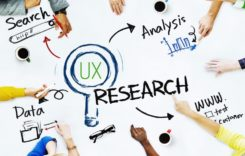 UX-Research-Process