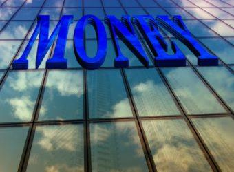 financial-world-4