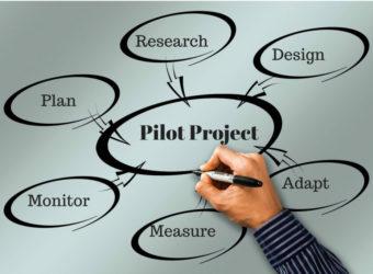 pilot-project