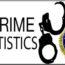 crime_stats