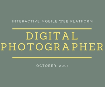 digital-photographer