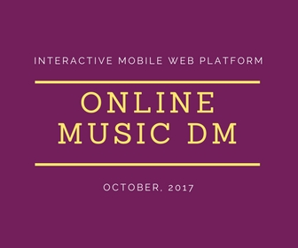 user-research-lab-online-music-downloads