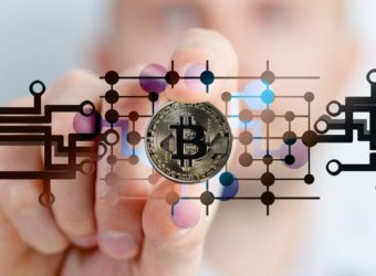 blockchain-bitcoin-cryptocurrency-user-research-big-data-medicine