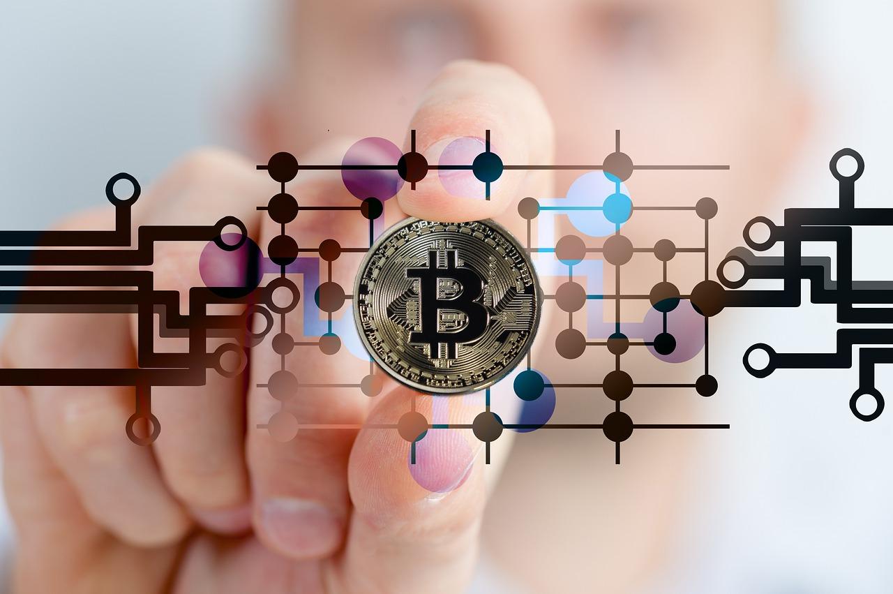 blockchain-bitcoin-cryptocurrency-user-research-big-data-medicine