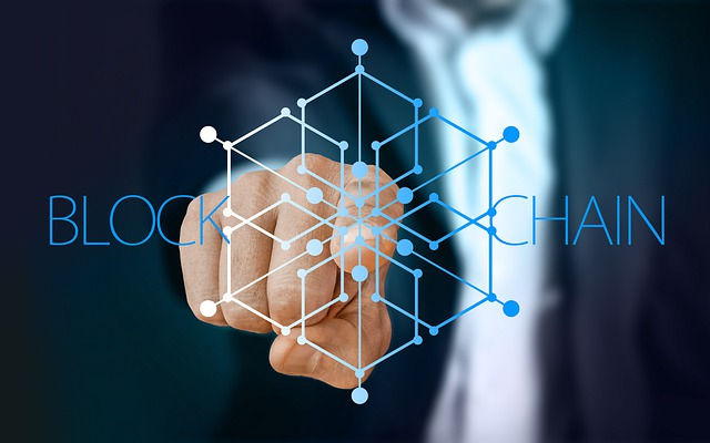 block-chain-user-research-institute-international-news-updates-thembayena-mgozi-2018