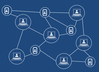 blockchain-user-research-institute-local-news-updates-2018